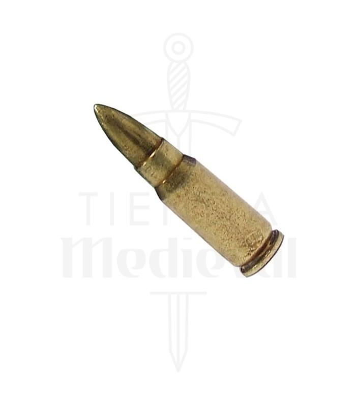 Bala decorativa fusil STG 44