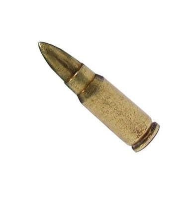 Bala decorativa fusil STG 44 (4,7 cms.)