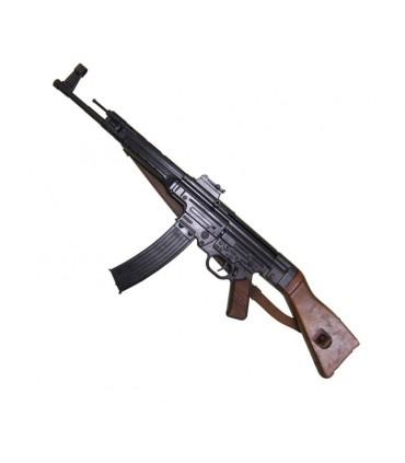 Fusil StG 44 (Sturmgewehr 44)