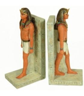 Sujetalibros Ramsés II