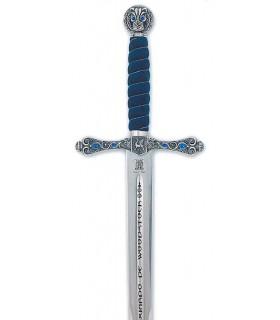 Espada Eduardo de Woodstock (Príncipe Negro)