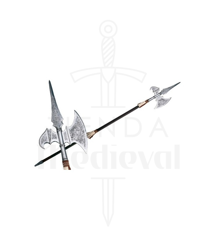 Pica medieval