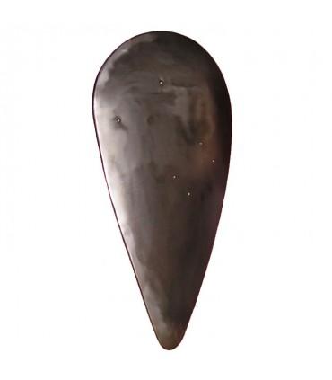 Escudo funcional Almond