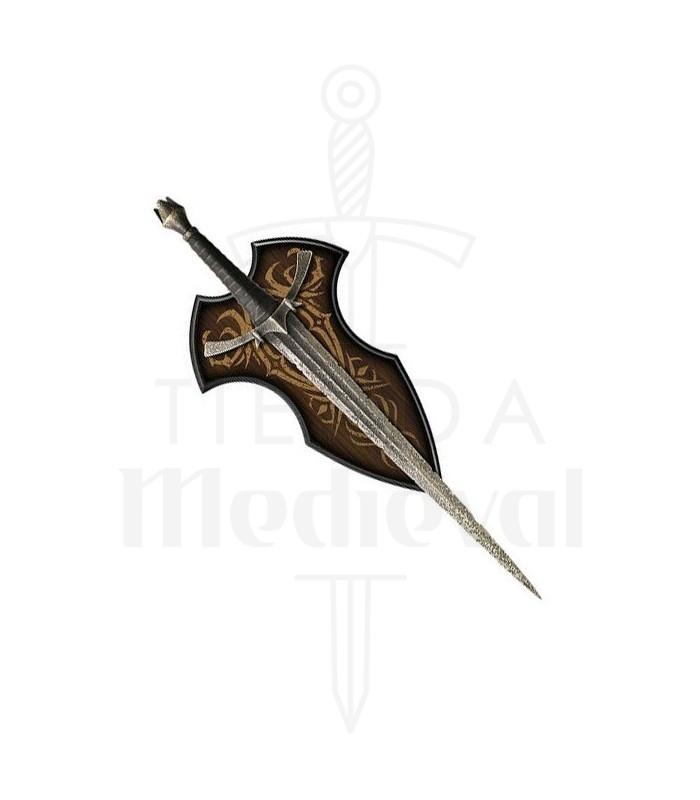 Espada Morgul. The Hobbit