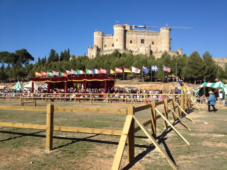 IMG 0747 450x337 - Campeonato mundial de combate medieval 2020 IMCF