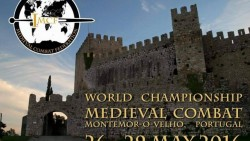 Full Contact 2016 250x141 - CARTEL COMBATE MEDIEVAL 2014 CASTILLO BELMONTE