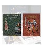 Mittelalterliche Bücher