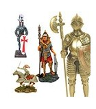 Krieger Miniatures