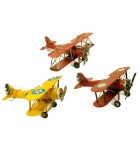 Miniaturflugzeuge