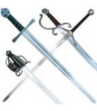 Schwerter (Kat. A)