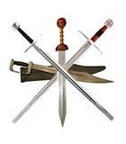 Schwerter (Kat. C)