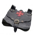 Medievales Taschen