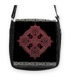 Celtic-Taschen