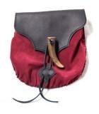 Wikinger-Taschen