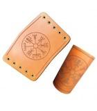 Vikings Armbänder