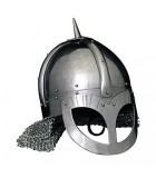 Viking Helme