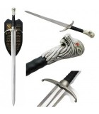 Espadas Juego de Tronos