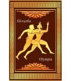 Estandartes Griegos