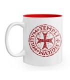 Tassen Mittelalterlichen