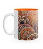 Tazas Vikingas-Celtas