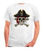 Piraten T-Shirts