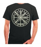Camisetas Celtas-Vikingas