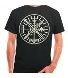 T-Shirts Kelten-Wikinger