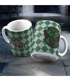 Tassen Harry Potter