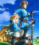 Die Legende von Zelda