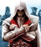 Assassin ' s Creed