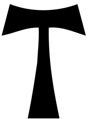 11 - Le croci templari