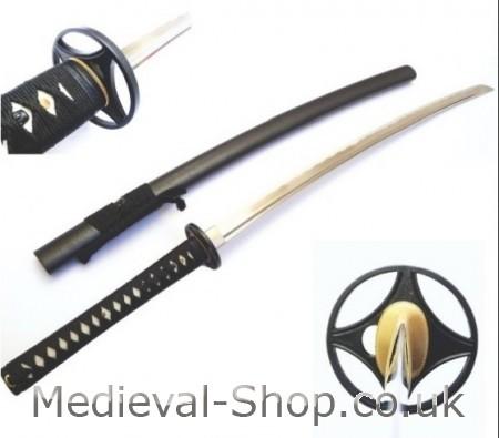 Katana for Kendo