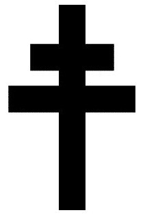 14 - Le croci templari