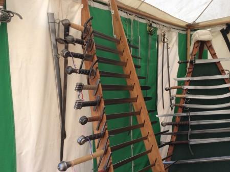 combat medieval 7 - Qu'est ce que le Full Contact Combat Médiéval