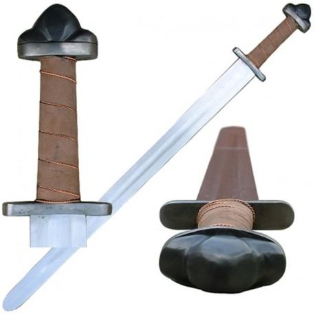 Épée Vicking