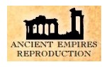 Ancient Empires Reproductions (AER)