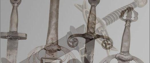 espadasa - Espadas